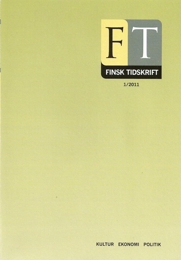 FT201101