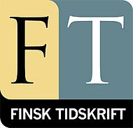 finsktidskrift-logo