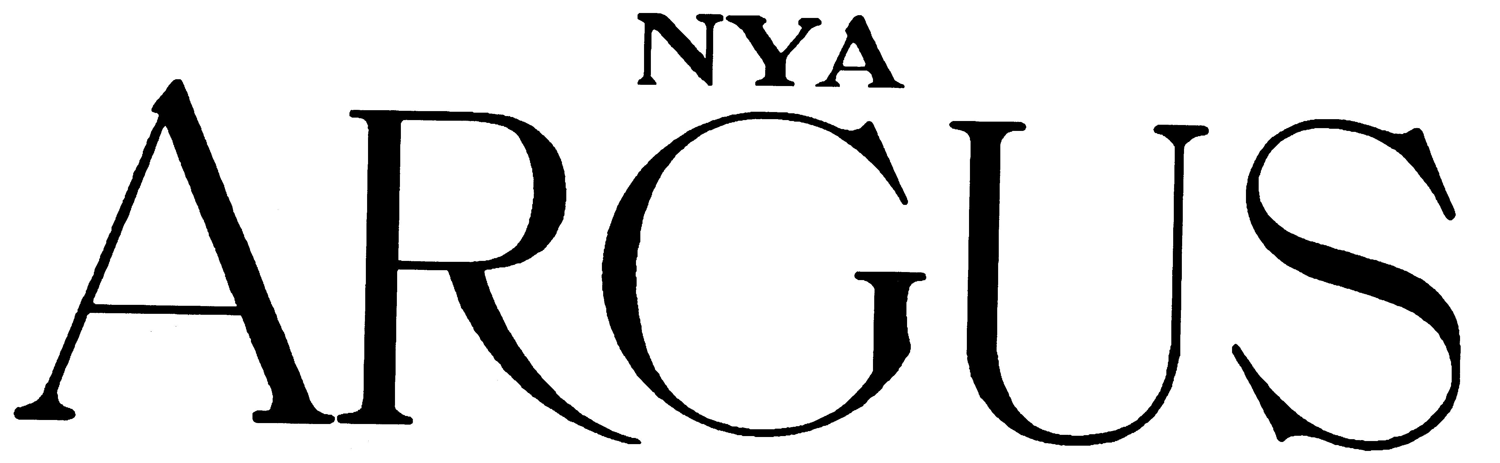 nyaargus-logo