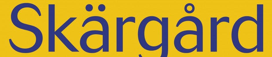 skargard-logo