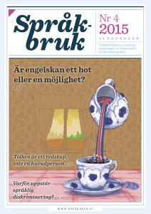 Språkbruk 4-2015_omslag