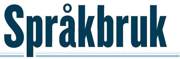 språkbruk-logo